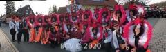BCV2020001