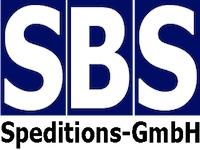 002_sbs-logo
