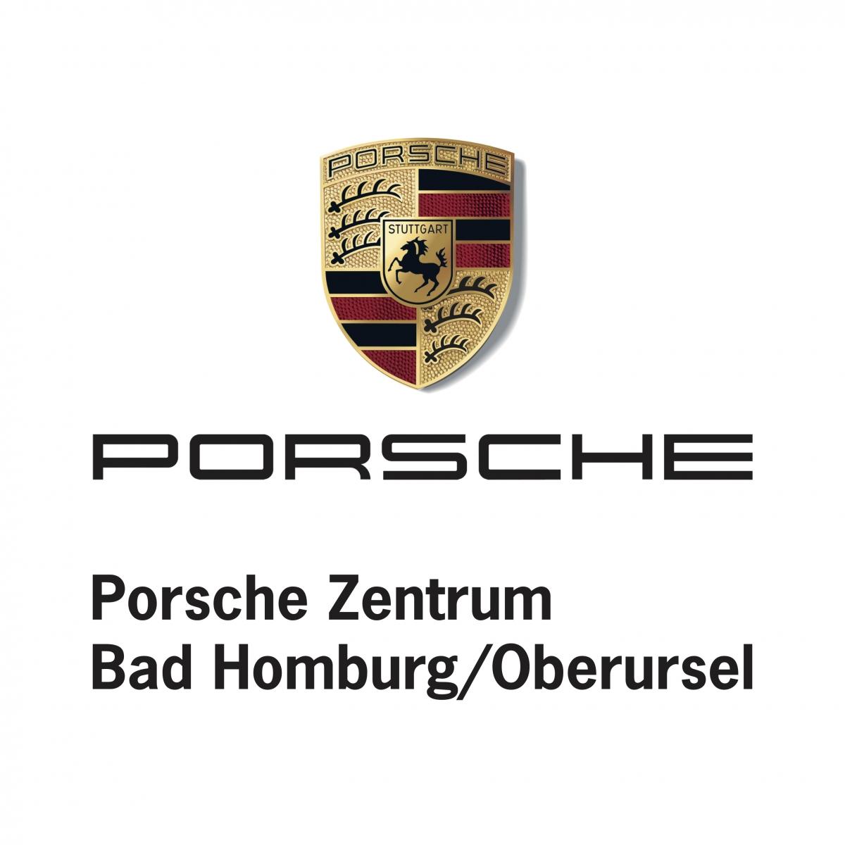 007_Porsche