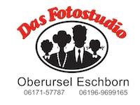 005_DAS-FOTOSTUDIO