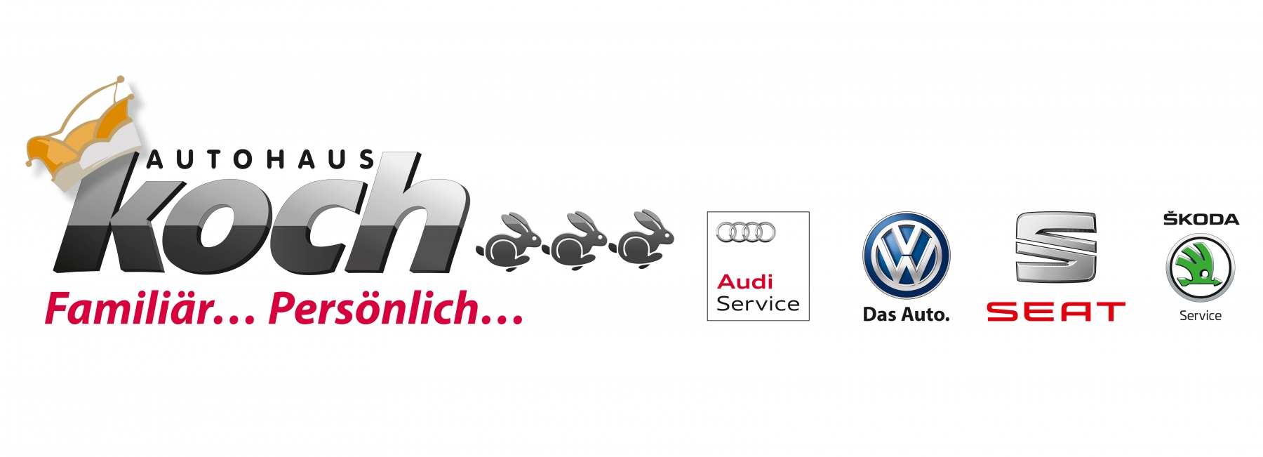 021_Autohaus-Koch
