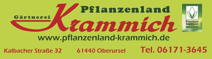 025_Krammich