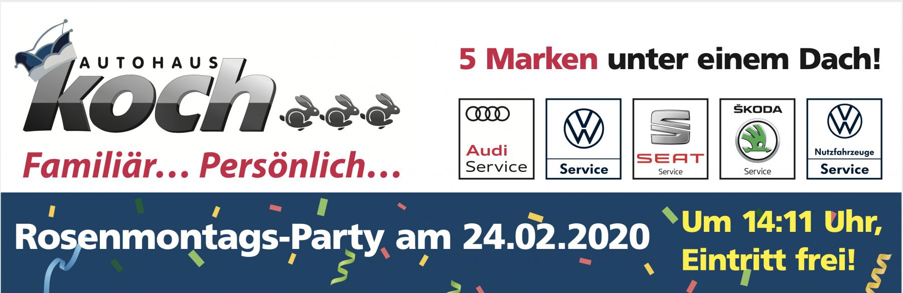 Autohaus-Koch-2020