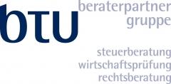 008_BTU_Gruppe