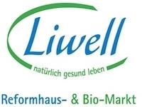 003_Liwell