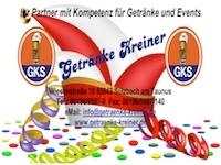004_Kreiner