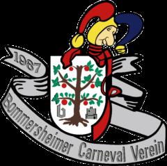 BCV 1987 e.V.